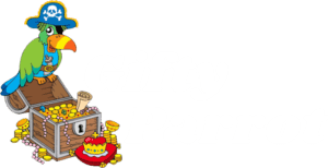 gifty parrot