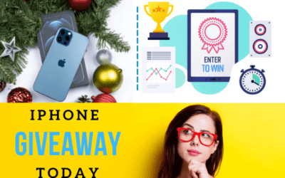 Unbox Therapy iPhone Giveaway – Legit or Fake? [2021 Updates]